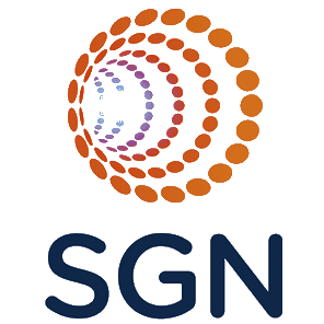 SGN_png_logo